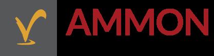 ammon-logo-web